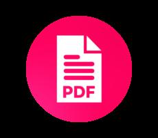 PDF Reader: PDF Document Viewer